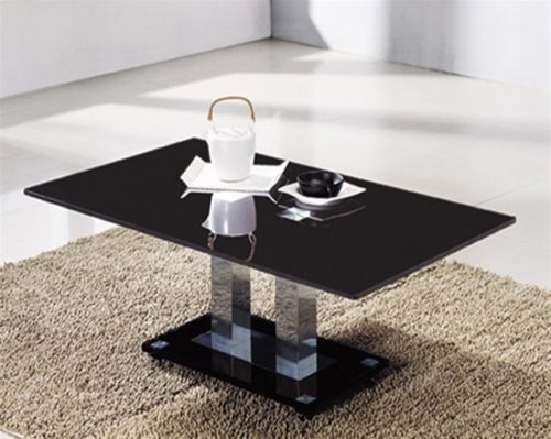 black tables elena table mr gregor ltd coffee glass