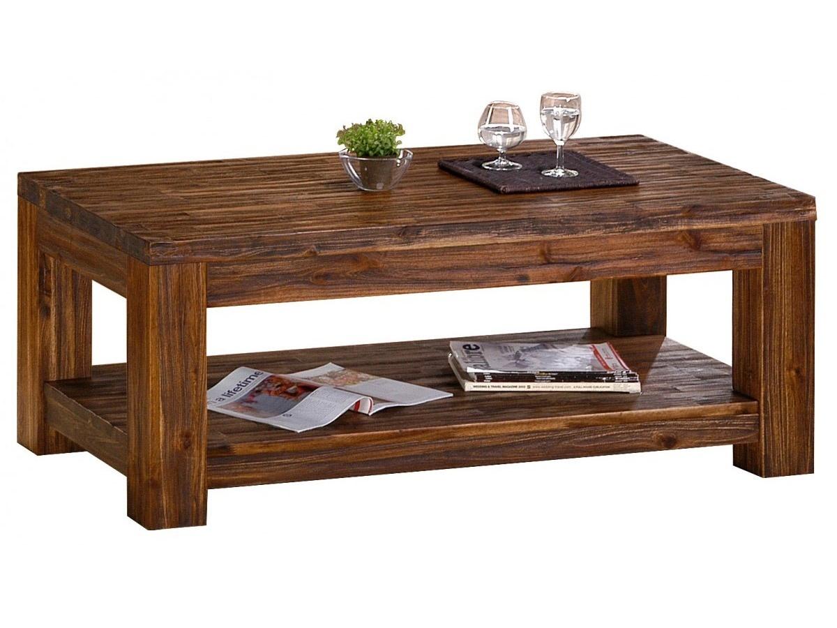 Dark Brown Wooden Dining Room Furniture Set Homegenies