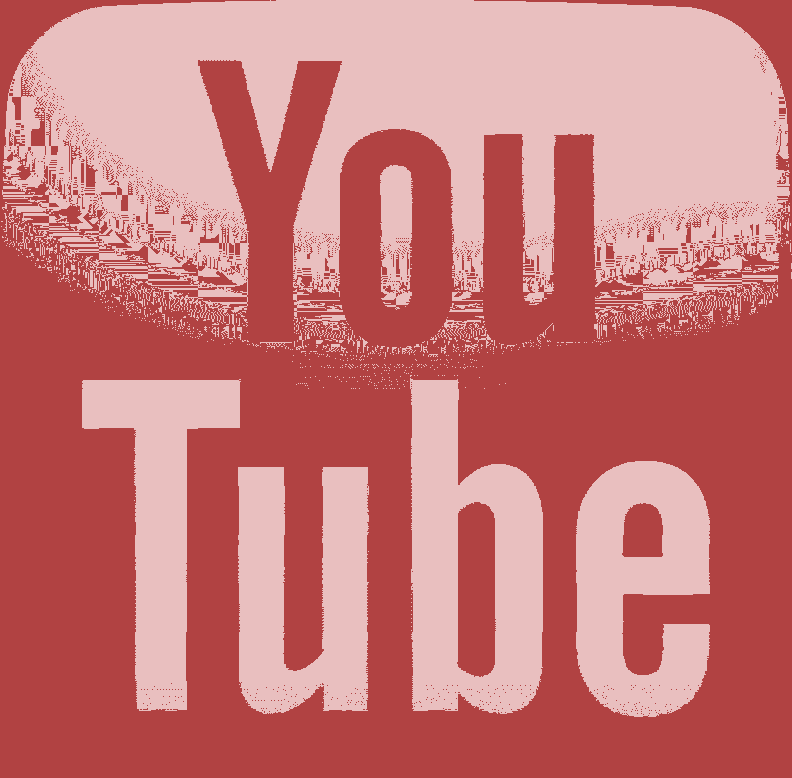 Youtube_homegenies-min-min