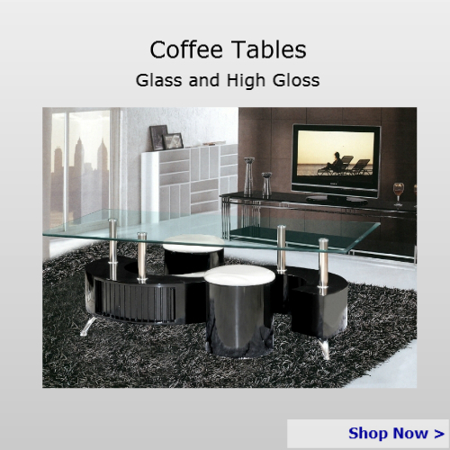 coffee_tables