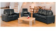 Sofas, Recliners, Chairs