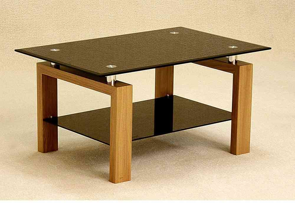 table blk black clear glass angola p bent coffee and