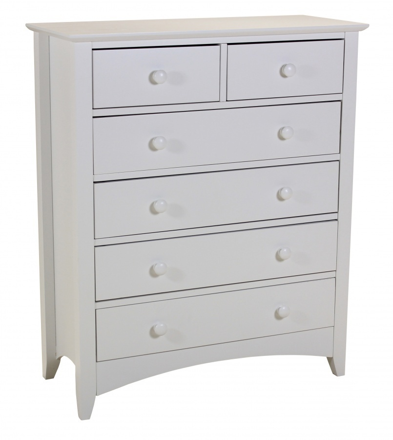 chest of drawers for small bedrooms white bedroom and chest of drawers homegenies 20407