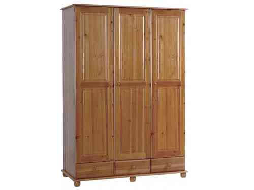 Pine bedroom Furniture Chests, Wardrobes, Dressers