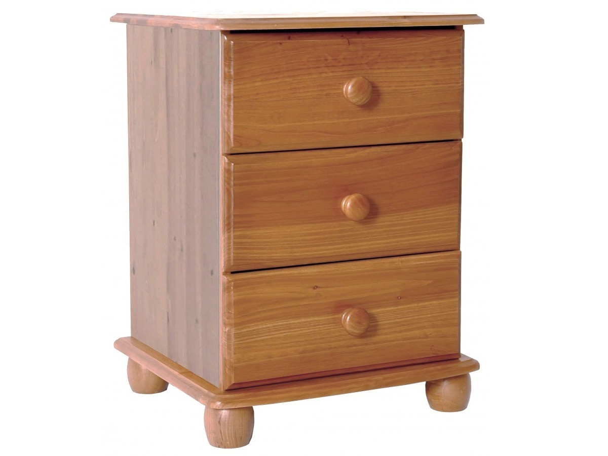 Pine bedroom furniture chests wardrobes dressers for Pine furniture