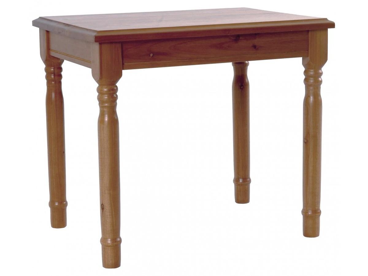 Pine Bedroom Stool Pine Bedroom Furniture Chests Wardrobes Dressers Homegenies
