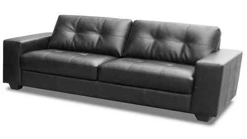 3 and 2 Seater Sofa Set