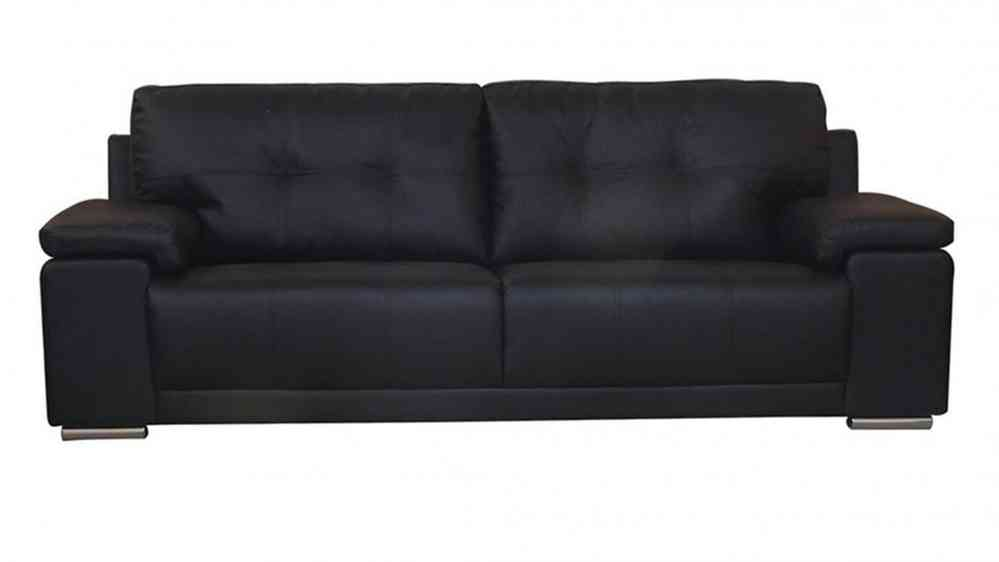 brown leather sofa sets. Beautiful Sets Black Brown 321 Seater Leather Sofa Set On Sets