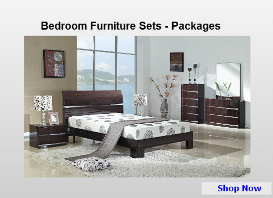Bedroom_furniture_sets