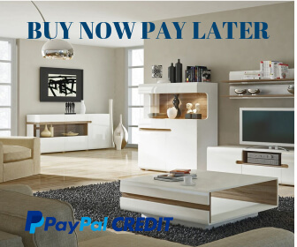 Buy now pay later furniture
