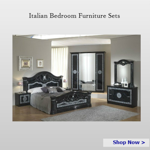 Italian_Bedroom_Furniture_Sets