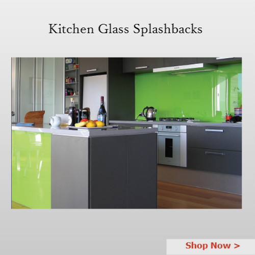 Kitchen_Glass_Splashbacks